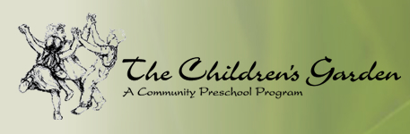 The Children's Garden Preschool